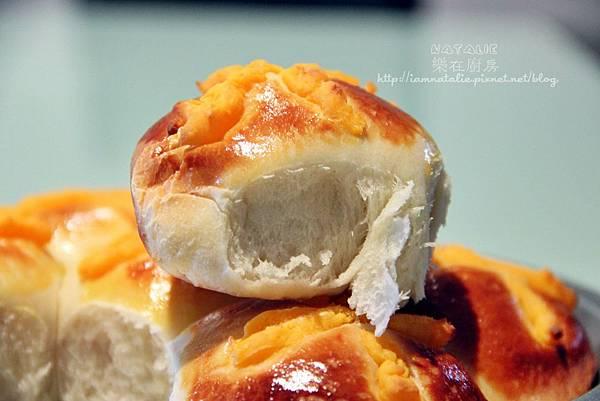 potato bread 2.JPG