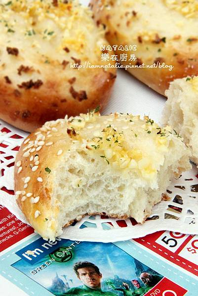garlic bread3.JPG
