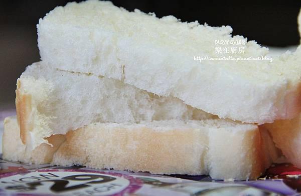 pain de mie5.JPG