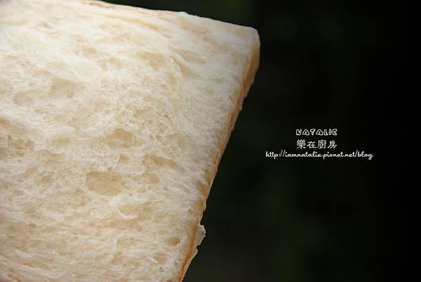 pain de mie3.JPG
