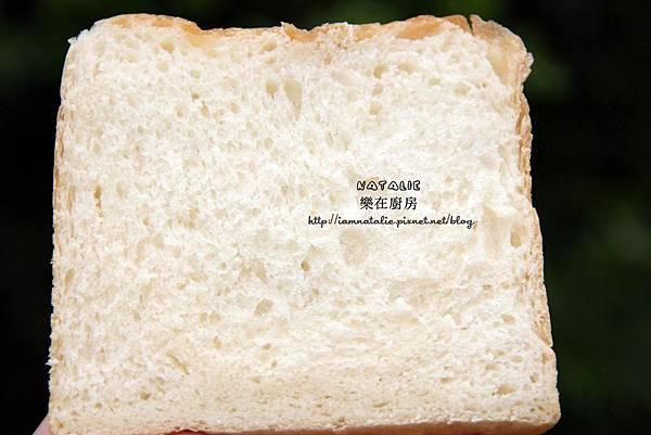 pain de mie4.JPG