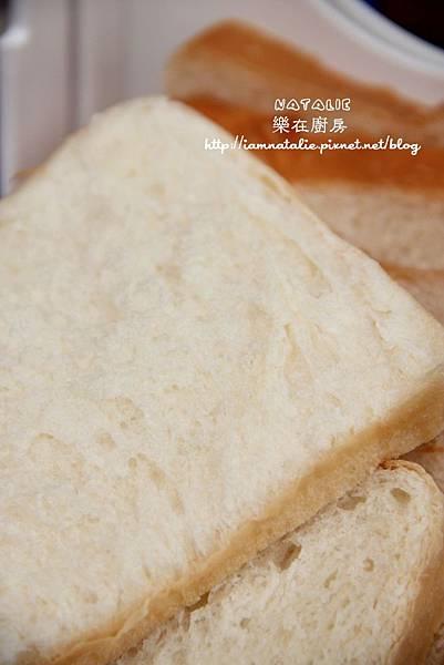 pain de mie2.JPG