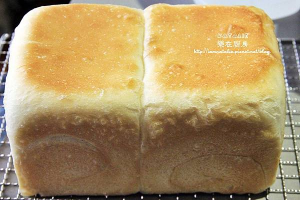 pain de mie1.JPG