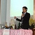 帥哥型男運動營養師 楊承樺2