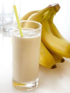 香蕉 豆漿 減重 運動 營養 營養師