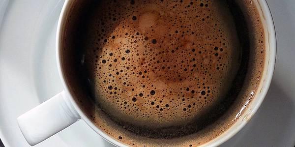 caffeine caffe 營養師 楊承樺 血糖震盪.jpg
