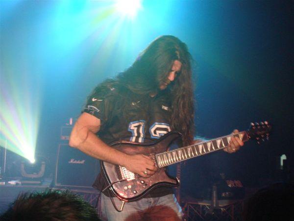 0801-第一吉他手1