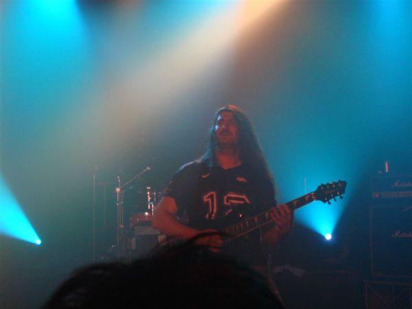 0804-第一吉他手4