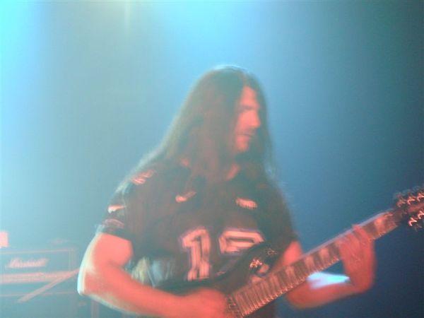 0806-第一吉他手6
