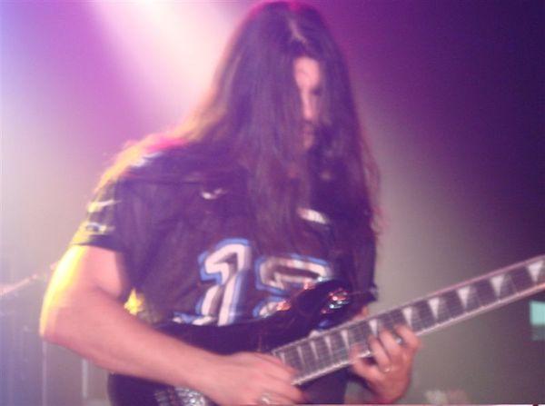0808-第一吉他手8