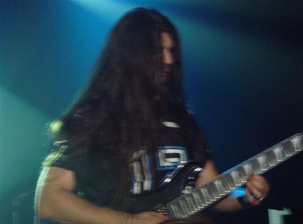 0810-第一吉他手10