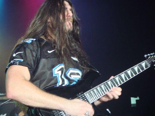 0811-第一吉他手11