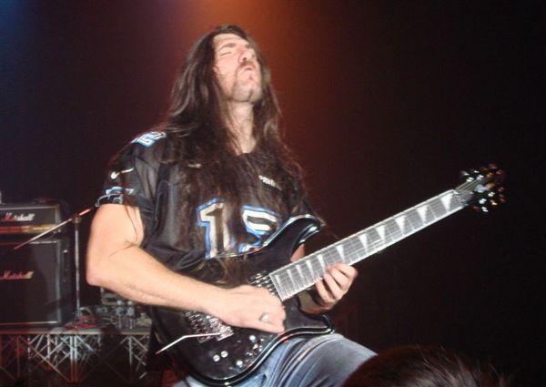 0812-第一吉他手12