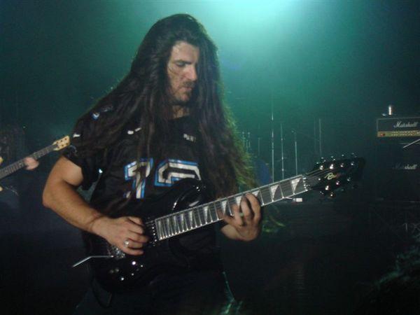 0814-第一吉他手14