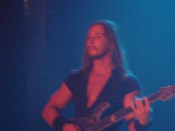 0901-第二吉他手1