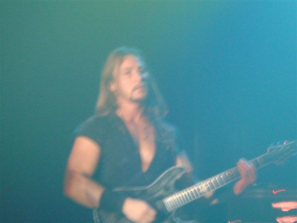 0902-第二吉他手2