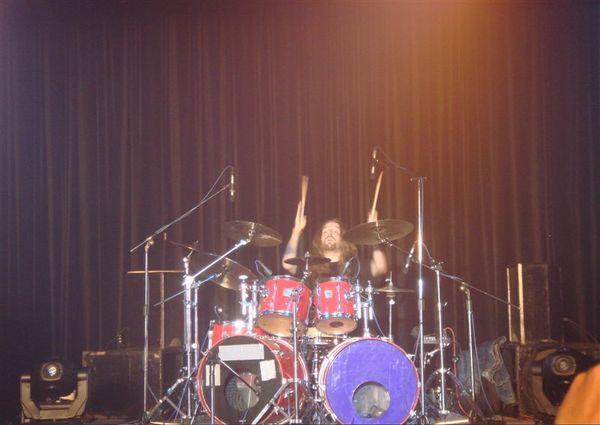 1101-鼓手1