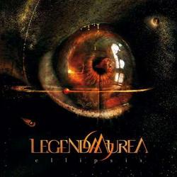 Legenda Aurea's MYSPACE