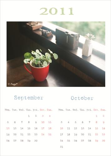 9_10_calendar.jpg