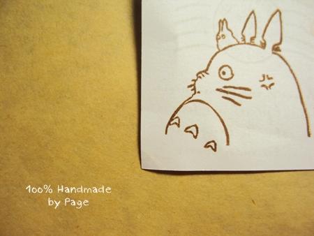 201201月曆小卡005.JPG