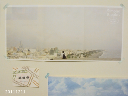 2011_Dec_006.JPG
