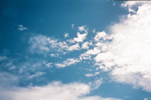 2011 Miu2_sky1.JPG