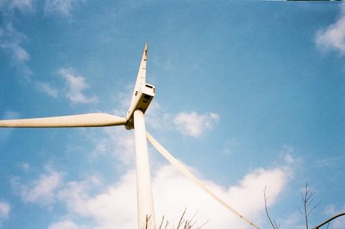 2011 Miu2_sky5.JPG
