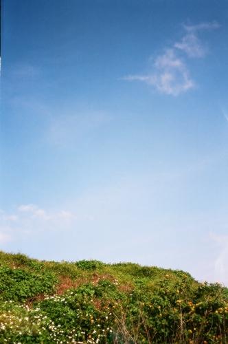 2011 Miu2_sky2.JPG