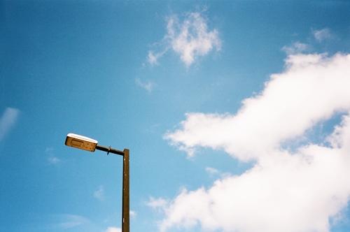2011 Miu2_sky6.JPG