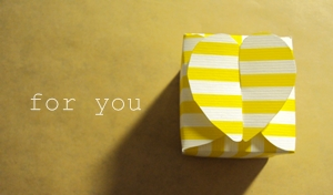 gift_wrapping_9.JPG