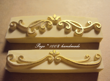 fancydecor5-20120201.JPG