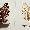 2月月曆小卡6-20120201.JPG