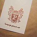 2月月曆小卡5-20120201.JPG