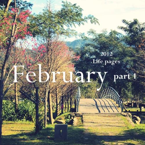 2012 Feb pt.1.jpg