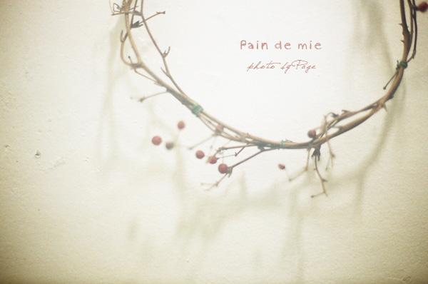 Pain de mie003