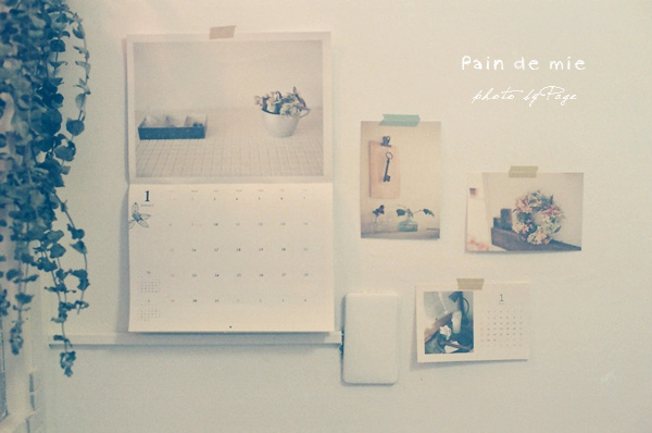 Pain de mie007