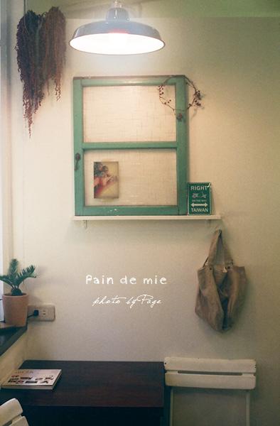 Pain de mie040
