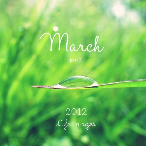 2012 Mar pt.2