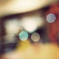 20120314_2_effected