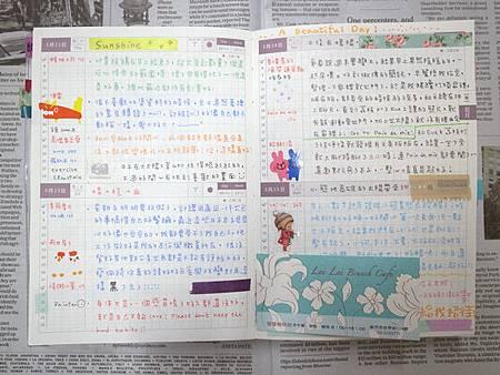 3月手帳分享025