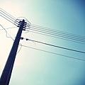 20120401_effected.jpg_effected
