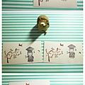 6月月曆小卡07