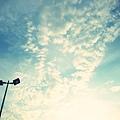 20120613_effected-002