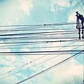 20120623_effected-004