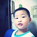 20120704_effected-001