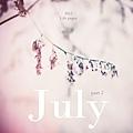 2012 July pt.2
