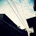 20120804_effected-001