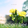 2012 Dec pt.2