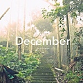 2012 Dec pt.1