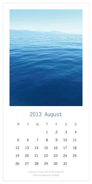 calendar card-08.jpg